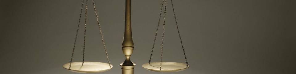 Die Spezialisten im gesamten Sozialversicherungsrecht und bei sv Betriebsprüfungen